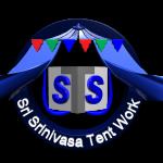 3D-Logo-Madurai