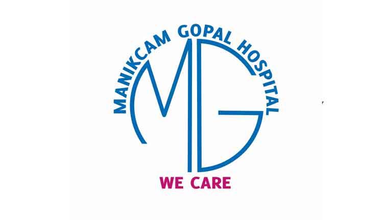 Hospitals-Logo-Design-in-Madurai Chennai.
