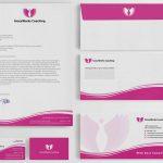 corporate-identity designing -Madurai