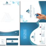 corporate-identity-designing in uk