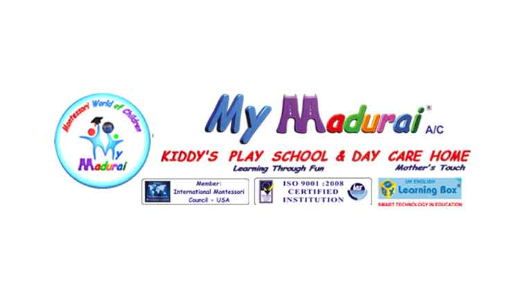 madurai-school-and-college-logo-design-company