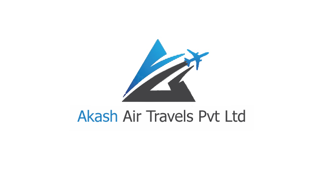 Air-Travels-Logo dubai