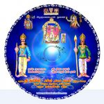 DVD-cover-DVD-sticker-Design-in-Madurai-Chennai.