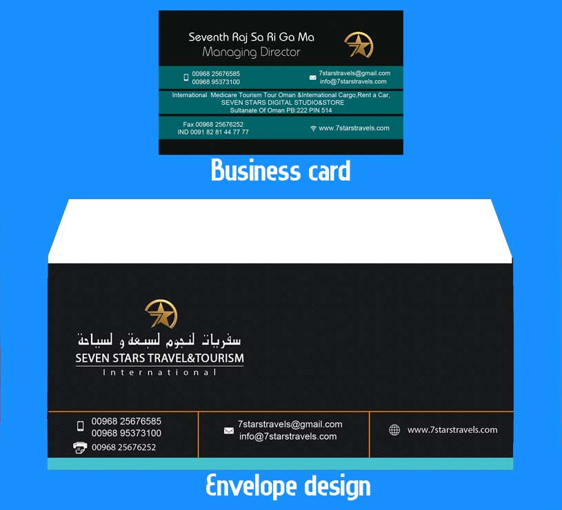 Business-card-Envelope-Design Madurai