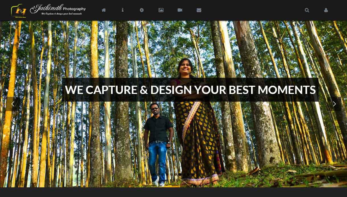 website development in madurai web design and development company in madurai