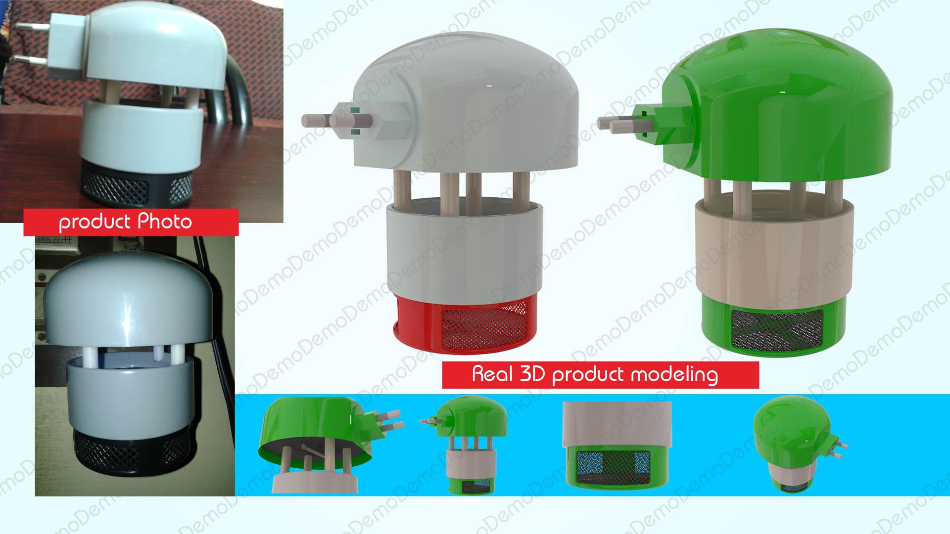 Designing Services - 3D Product Design Services Madurai,Chennai