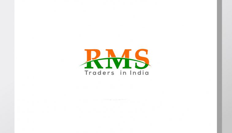 rms logo design in Madurai