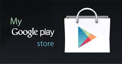 Android Mobile Application Development in Madurai, Chennai