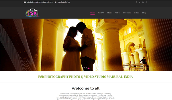 psk,psk photography -psk photographer | Wedding Candid Photography In Madurai | Wedding photographers Madurai