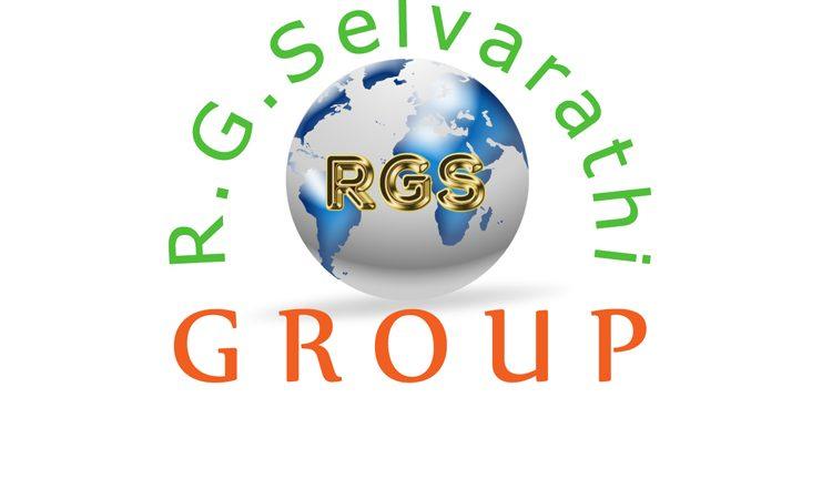 rgs group,R.G.Selvarathi Madurai