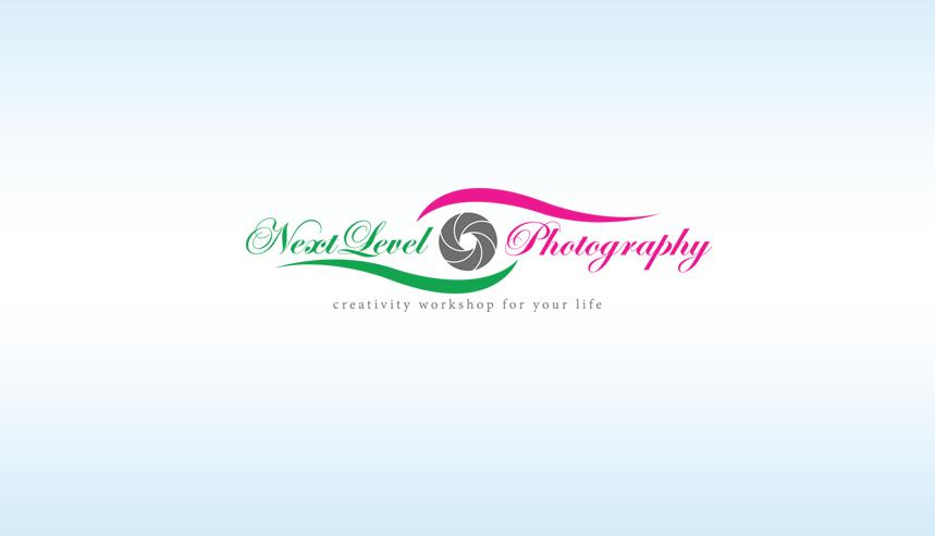 Wedding Photography Logo Design In Tamilnadu