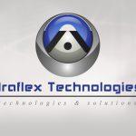 3D logo development & animation tirupur
