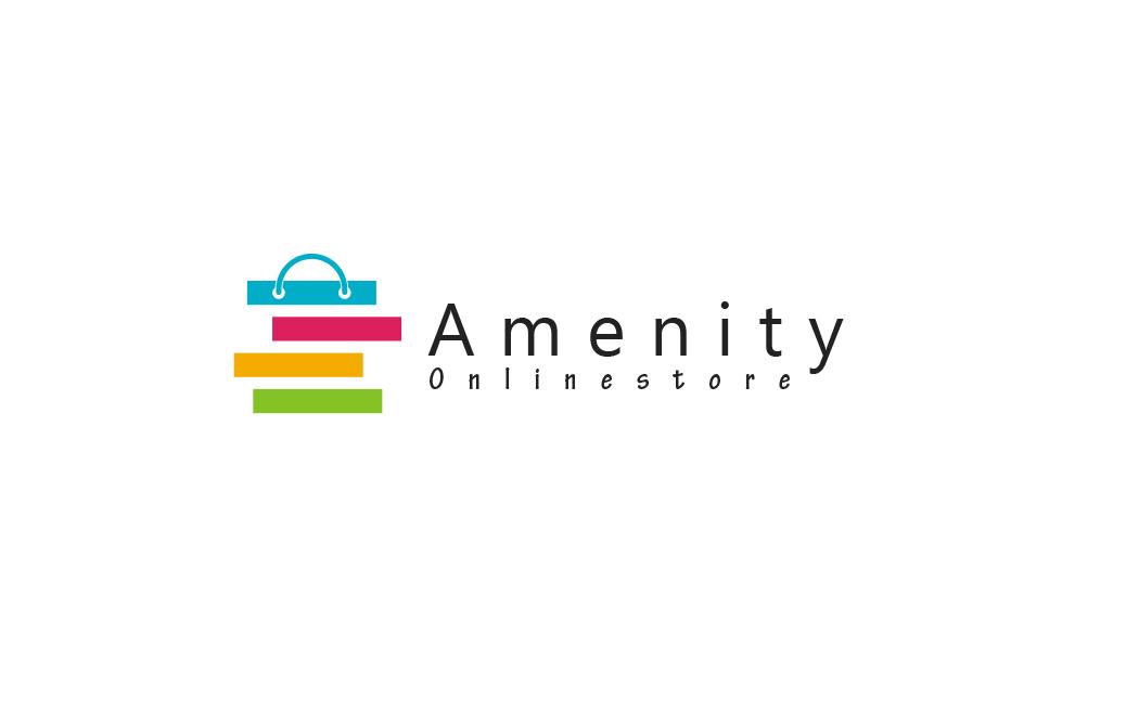 shopping cart logo designer in mumbai