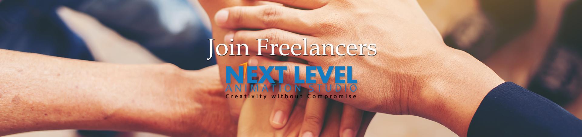 freelancer-2