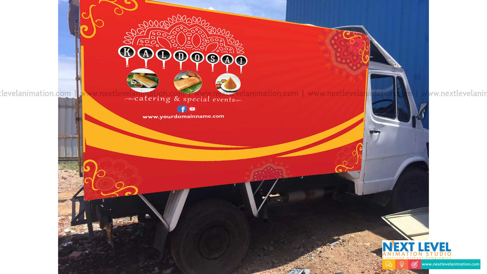 Bus-Painting-Design-Photos-in-Madurai