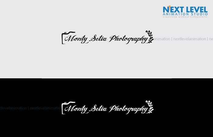 Monty setia photography | professional-logo-design-company-in-Chennai