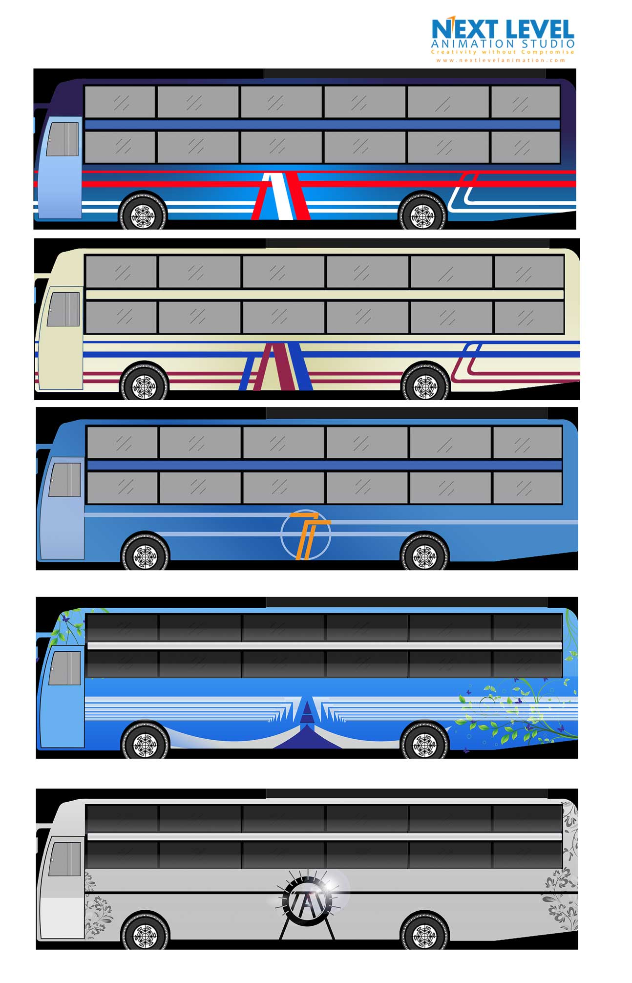 bus-body-painting-process-in-india
