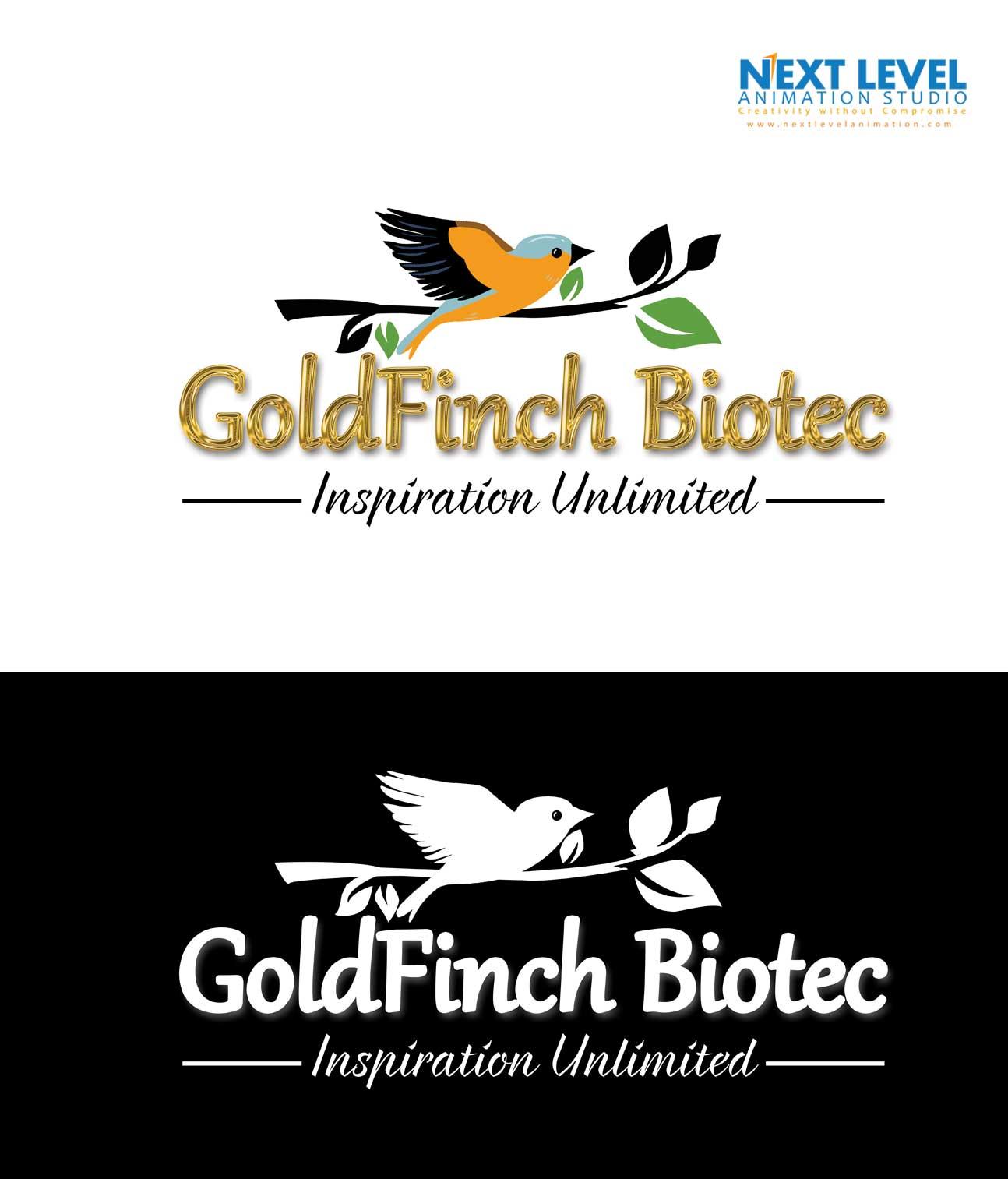 logo-design-online-in-madurai