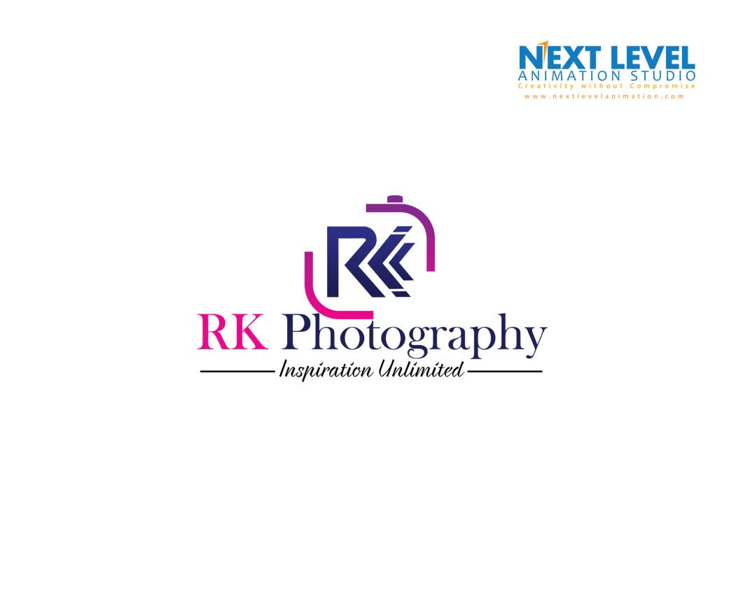 rk photography in chennai,india